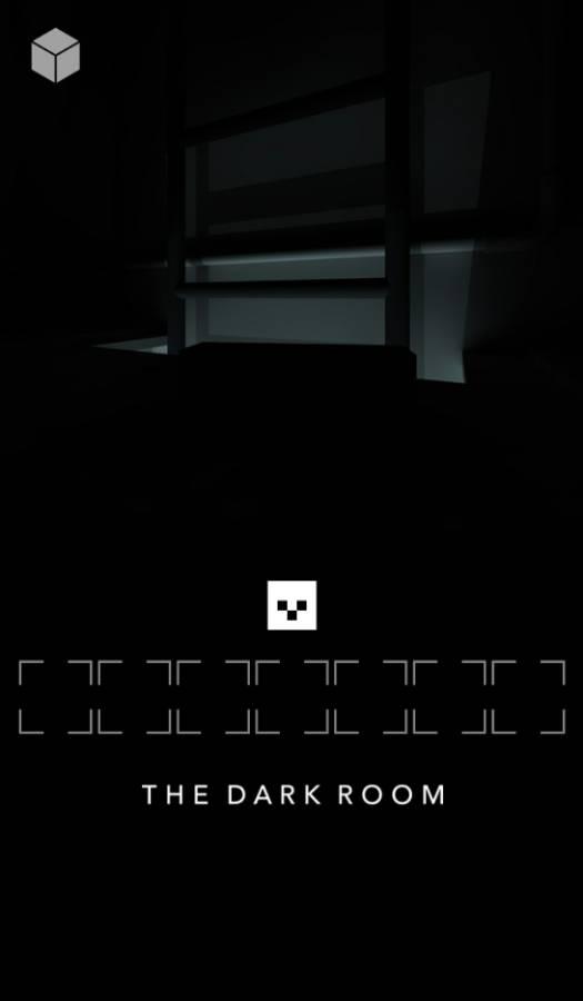 暗室逃脱截图1