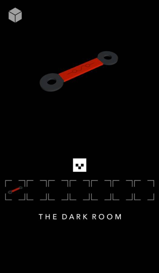 暗室逃脱截图2