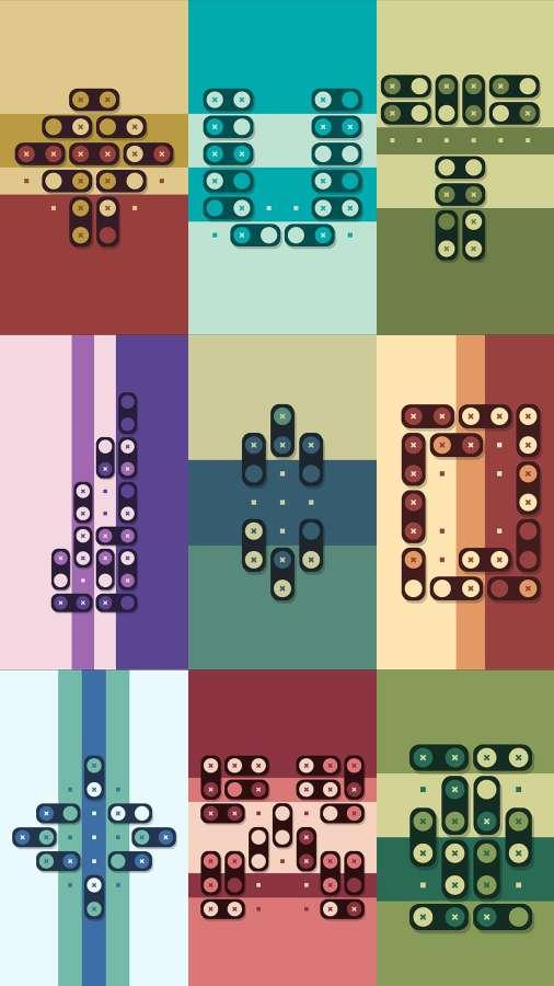 色托邦截图2