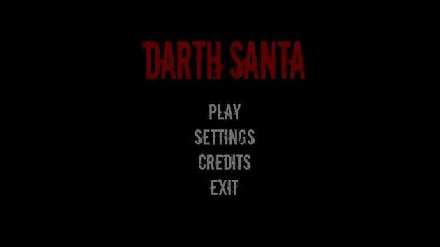Darth Santa截图5