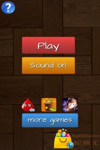 玩免費益智APP|下載Chain Gem 连锁宝石 app不用錢|硬是要APP