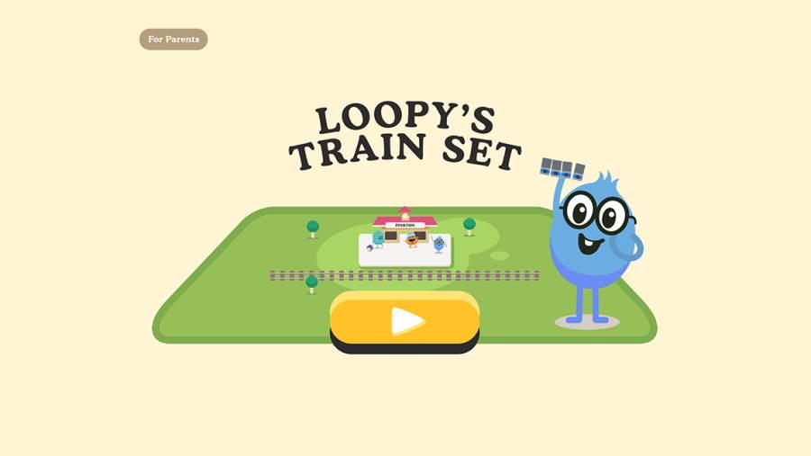 蠢蠢的死法:疯疯癫癫的火车
