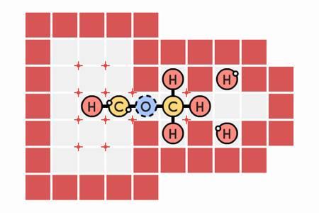 元素结合截图2
