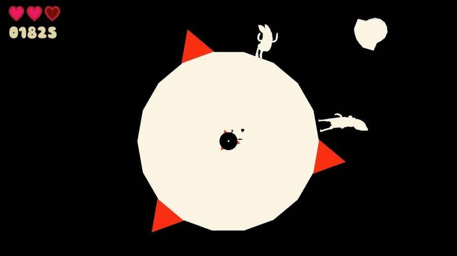 探索行星截图1