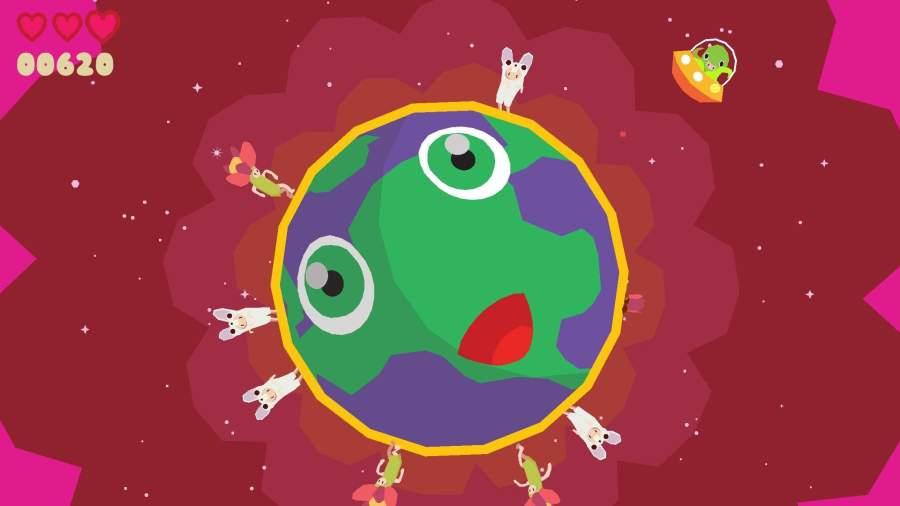 探索行星截图3