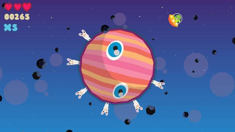 探索行星截图4