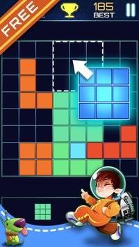 Puzzle Game截图1