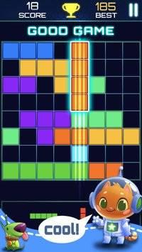 Puzzle Game截图2