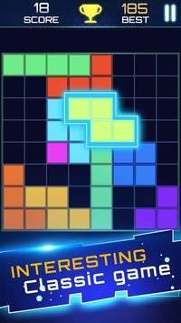 Puzzle Game截图3