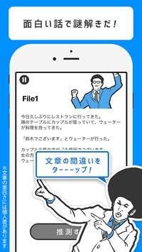"""""""弹来弹""""}""""趣 """"}岳阳棋牌官网"""