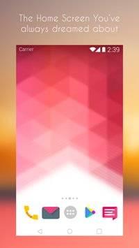 Blur Wallpapers截图2
