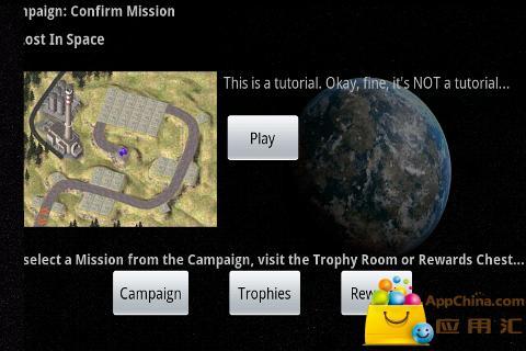 玩免費模擬APP|下載晶石保卫战2正式版 app不用錢|硬是要APP