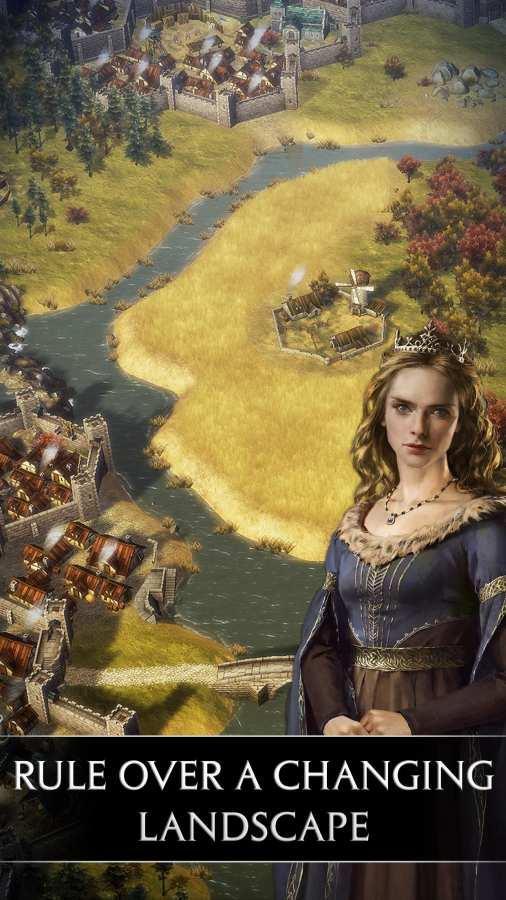 全面战争:王国 Total War Battles:截图2