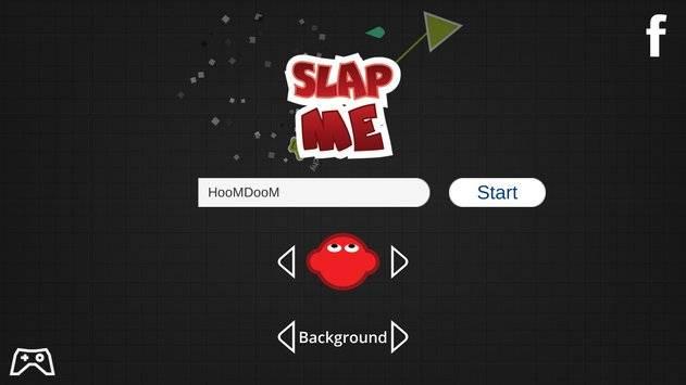 Slap ME iO截图7