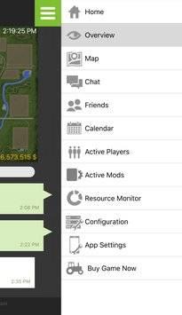 Dedi App 17截图1