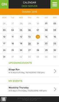Dedi App 17截图4