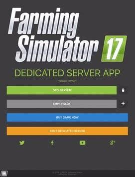 Dedi App 17截图6