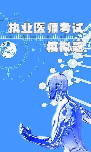 生日卡片製作 - 動畫電子賀卡生日卡 - 媚喜birthday ecard範本