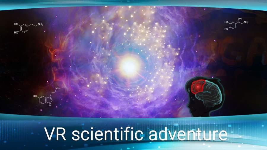 头脑探险VR2