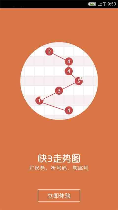 福彩3d分析大师