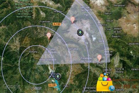 地理相机|玩攝影App免費|玩APPs