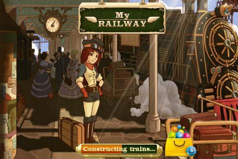 铁路12306手机客户端 - 安卓Android(apk)