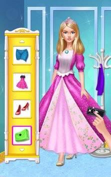 Fashion Doll: Dream House Life截图6