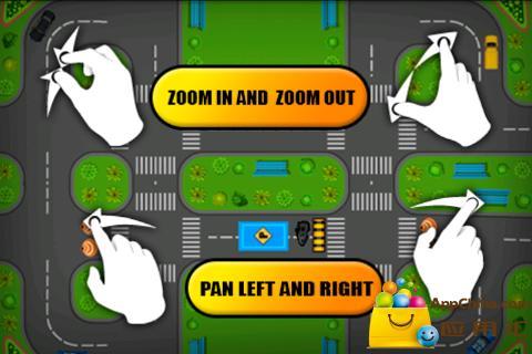 停车大冒险截图1