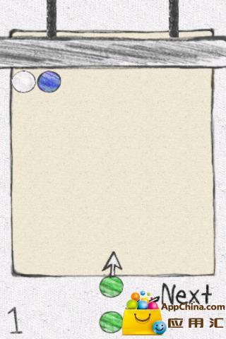 涂鸦泡泡龙Plus截图3