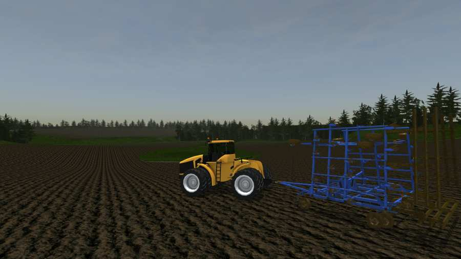 美国农业2截图2