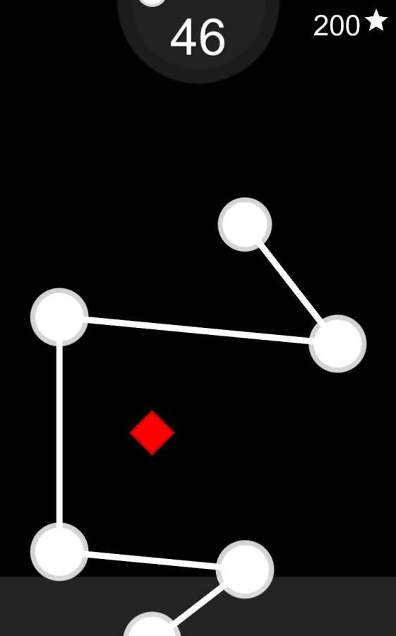 连接圆点截图0