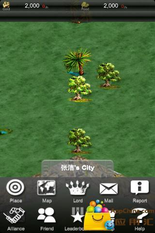 帝国的象征Tiny Token Empires app - 癮科技App