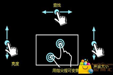 JT视频播放器免费截图3