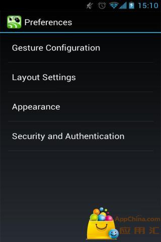【免費工具App】电脑遥控器-APP點子