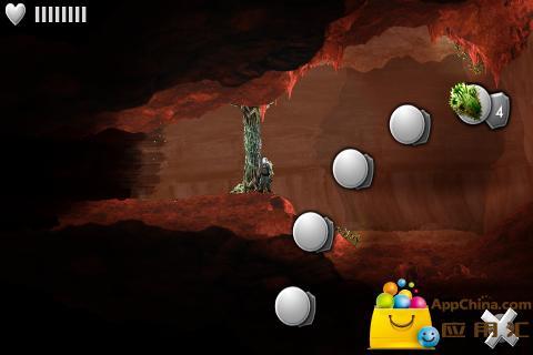 唤醒火星截图4