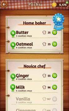 Word Cookies截图4