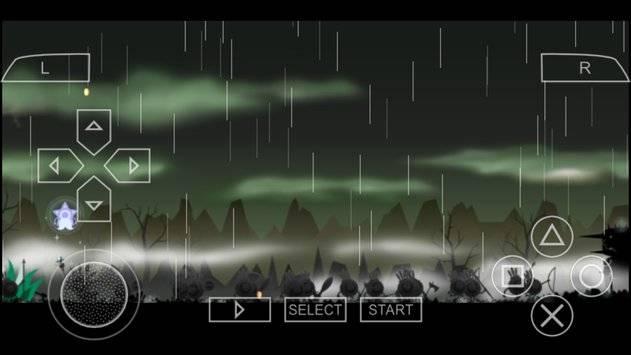 AwePSP- PSP Emulator截图3