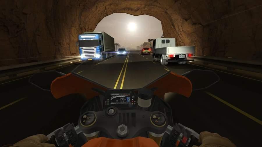 公路骑手截图3