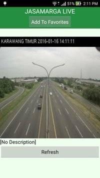 Indonesian CCTV截图3