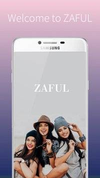 Zaful-Chic Shopping Deals截图0