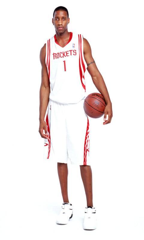NBA篮球高清壁纸截图5
