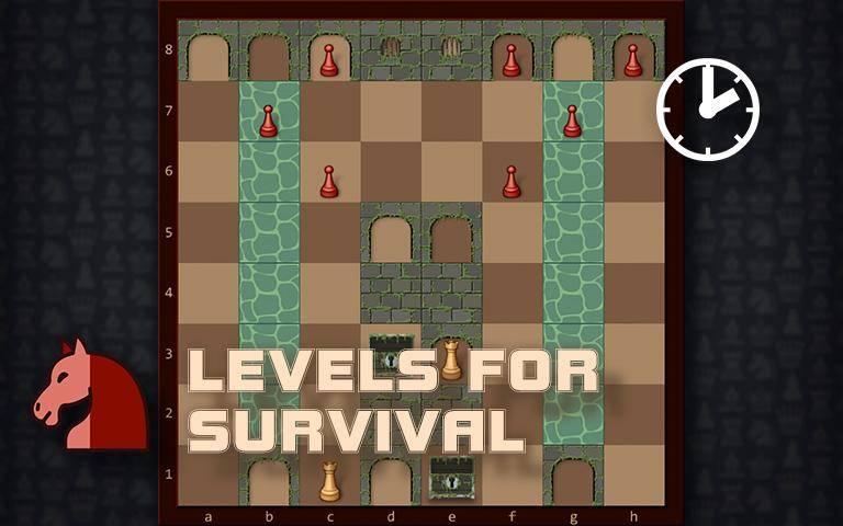 西洋棋大师截图3