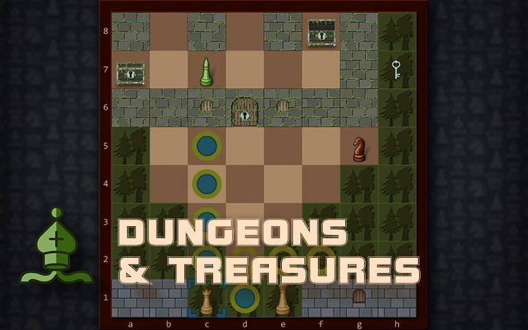 西洋棋大师截图4