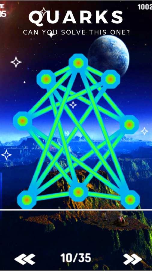 夸克截图2