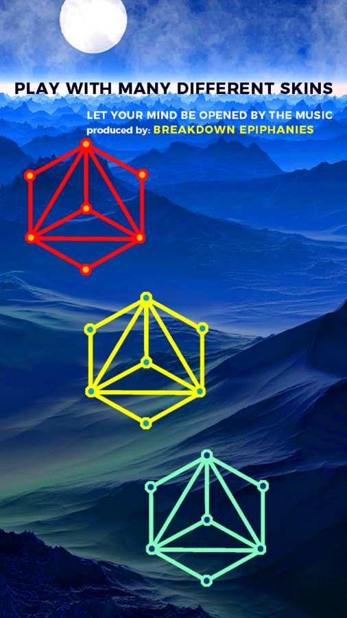 夸克截图3