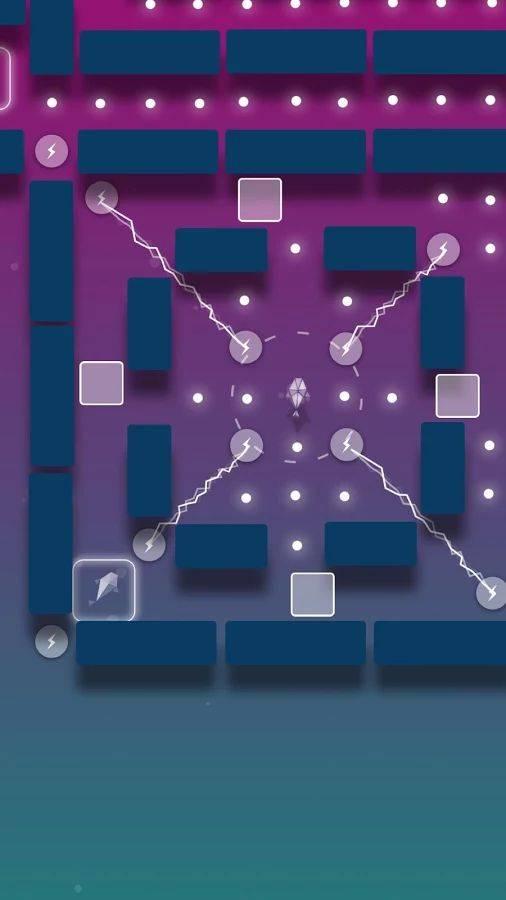 量子湖截图1