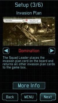 XCOM: TBG截图4