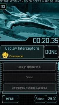 XCOM: TBG截图5