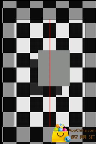 迷你版二维码扫描