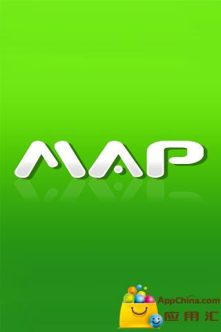 Route Planner | Directions, traffic and maps | AA